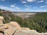 5536 Canyon View Drive - Photo 16