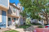 10737 Dartmouth Avenue - Photo 2