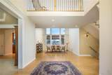 7024 Quiet Retreat Court - Photo 12