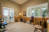 7024 Quiet Retreat Court - Photo 14