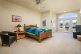 7024 Quiet Retreat Court - Photo 15