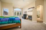 7024 Quiet Retreat Court - Photo 16