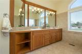 7024 Quiet Retreat Court - Photo 18