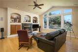 7024 Quiet Retreat Court - Photo 19