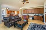 7024 Quiet Retreat Court - Photo 20