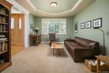 7024 Quiet Retreat Court - Photo 24