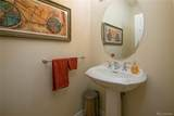 7024 Quiet Retreat Court - Photo 25