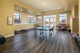7024 Quiet Retreat Court - Photo 29