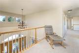 7024 Quiet Retreat Court - Photo 34