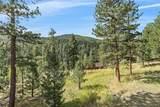 6928 Columbine Road - Photo 39