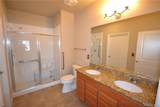 12464 Madison Way - Photo 15