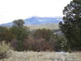 County Road 18.3 - Photo 31