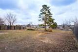 10910 Albion Drive - Photo 28
