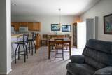 20475 Orchard Place - Photo 10