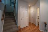 20475 Orchard Place - Photo 12