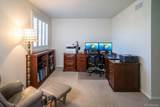 20475 Orchard Place - Photo 18