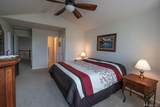 20475 Orchard Place - Photo 20