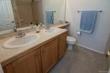 20475 Orchard Place - Photo 22
