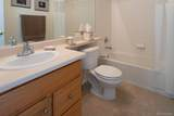 20475 Orchard Place - Photo 26