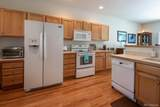 20475 Orchard Place - Photo 5