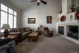 20475 Orchard Place - Photo 8