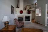 20475 Orchard Place - Photo 9