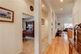 23647 Bellewood Drive - Photo 2