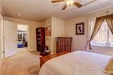 23647 Bellewood Drive - Photo 26