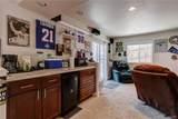 23647 Bellewood Drive - Photo 31