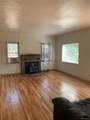 639 2nd Avenue - Photo 5