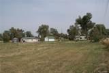 7001 County Road 21 - Photo 11