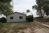 7001 County Road 21 - Photo 14