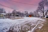 5758 Hickory Way - Photo 25