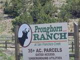 340 Pronghorn Hill - Photo 1