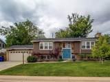 13332 Dakota Avenue - Photo 1