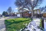 10075 Benton Street - Photo 2