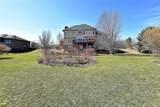 7912 Eagle Ranch Road - Photo 35