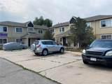 1145 Rosemary Street - Photo 1