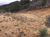 Trail Drive - Photo 13