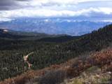 Trail Drive - Photo 2