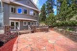 623 Meadow Road - Photo 38
