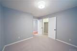 3310 Forest Street - Photo 11