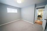 3310 Forest Street - Photo 13