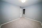 3310 Forest Street - Photo 14