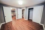 3310 Forest Street - Photo 17
