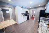 3310 Forest Street - Photo 8