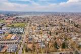 2021 Grove Street - Photo 2