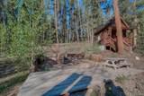 466 Lakeside Drive - Photo 18