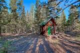 466 Lakeside Drive - Photo 24