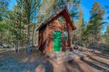 466 Lakeside Drive - Photo 25